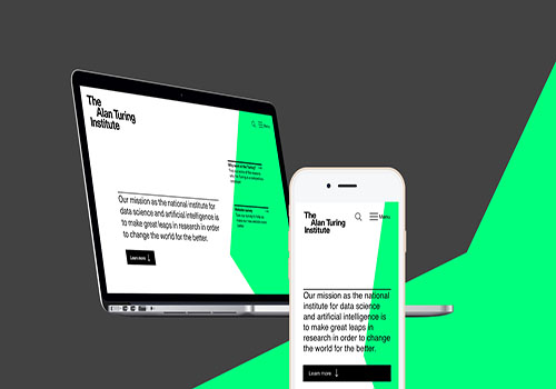 Contra Agency | Vega Website Awards