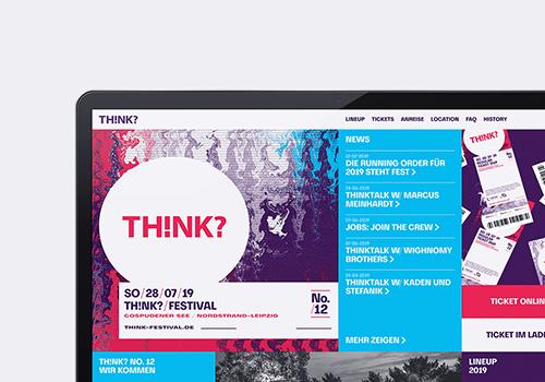 workaholiks - Brand architects | Vega Website Awards