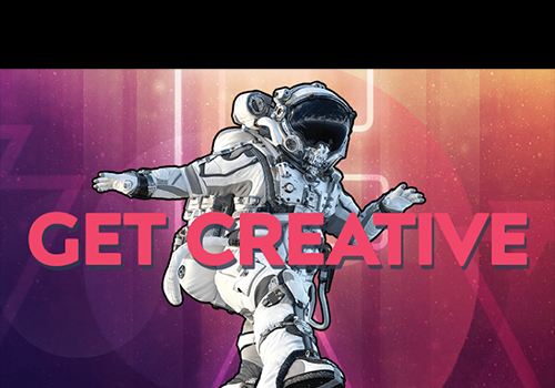 The Elkins Agency | Vega Website Awards