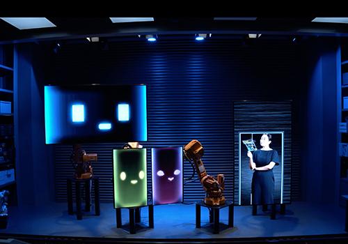 Bluemango Communications Pte Ltd   Vega Website Awards