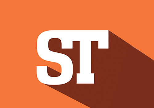 StoryTrack | Vega Website Awards