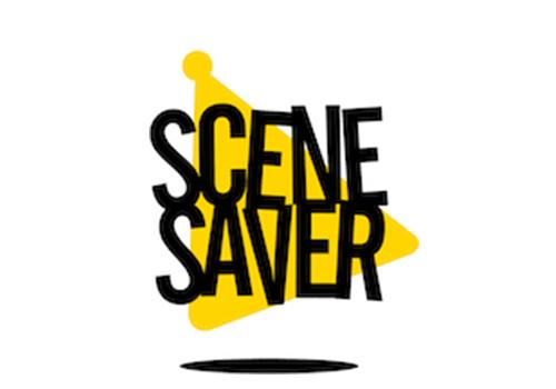 Scenesaver | Vega Website Awards