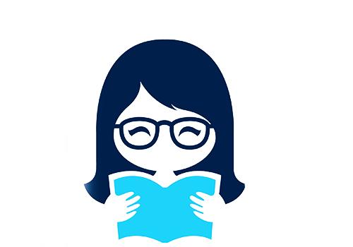 Moms Don't Have Time to Read Books | Vega Website Awards