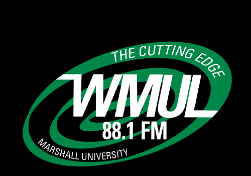 WMUL-FM Marshall University | Vega Website Awards
