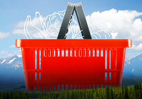 A.P Moller Maersk  | Vega Website Awards