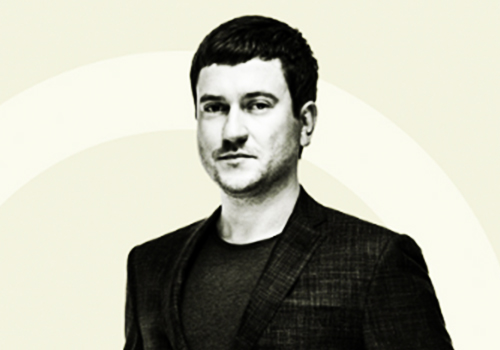 Zgraya Digital | Vega Website Awards