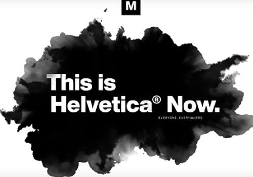 Matter | Vega Website Awards