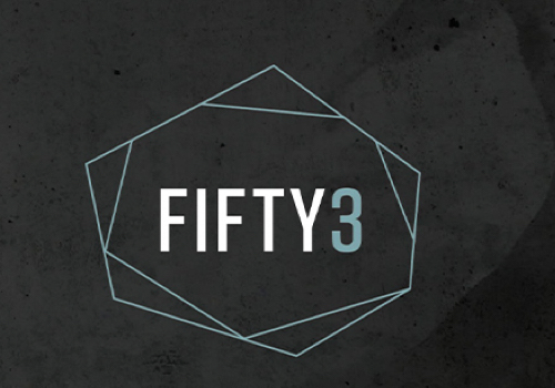 Agency Fifty3 | Vega Website Awards