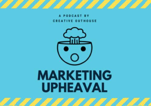 Creative Outhouse | Vega Website Awards