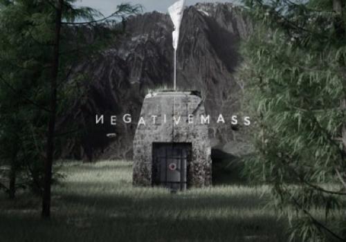 | Vega Website Awards