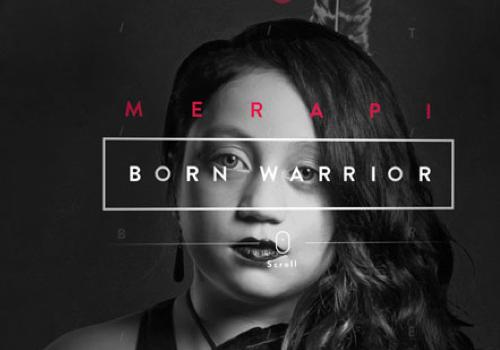 Method | Vega Website Awards