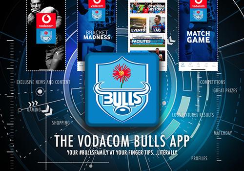 Openfield Marketing Johannesburg | Vega Website Awards
