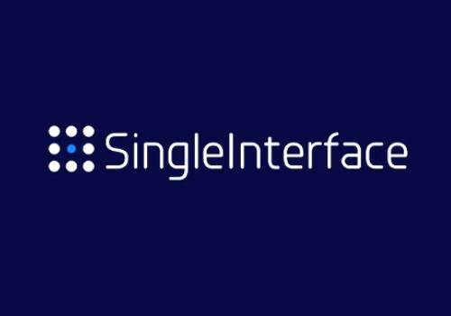 Single Interface - Wannamo Marketing Pvt Ltd | Vega Website Awards