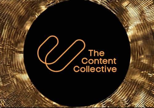 Omnicom Media Group | Vega Website Awards