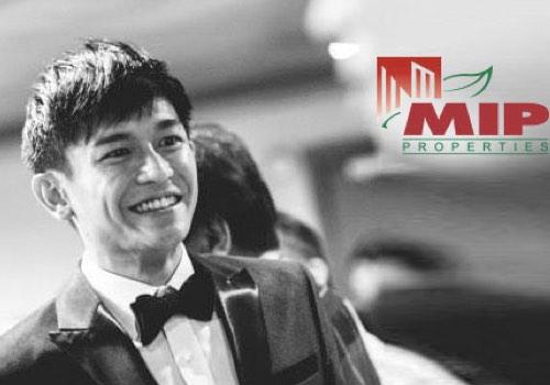 Freeman Woo Enterprise | Vega Website Awards