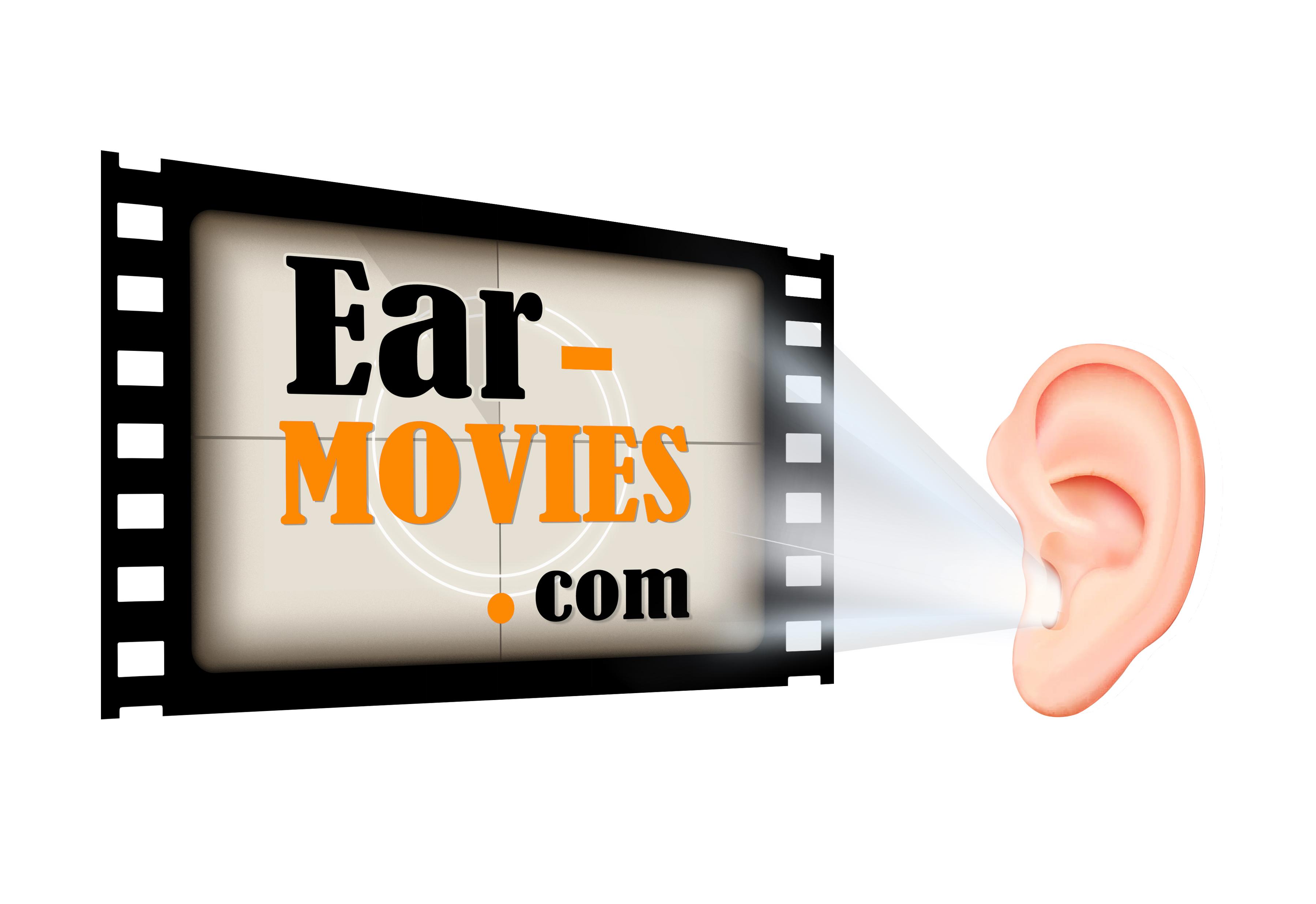 Ear-Movies.com | Vega Website Awards