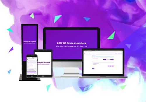 Mitosis | Vega Website Awards