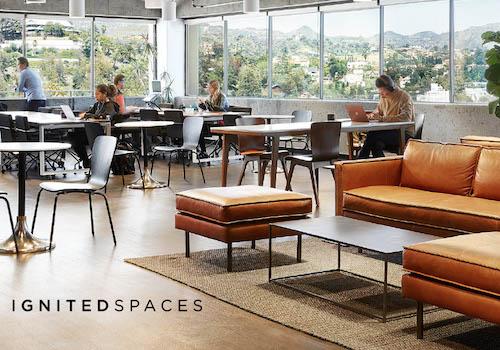 STARMEN Design Group | Vega Website Awards