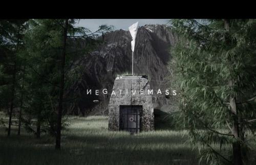  Vega Website Awards