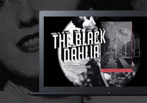 Power Digital Marketing | Vega Website Awards