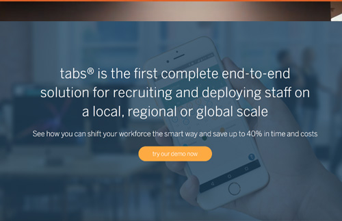 Global iLabs Ltd | Vega Website Awards