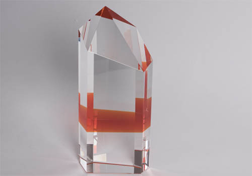 ArtVersion Interactive | Vega Website Awards